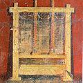 Pompeii - Fullonica of Veranius Hypsaeus 3 - MAN.jpg