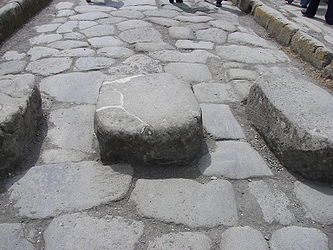 Pompeii street08 12.jpg