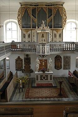 Ponitz Silbermann-Orgel (1).jpg