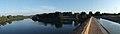 Pont-Canal de Cacor sur le Tarn.jpg