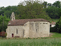 Pont-du-Casse - Église Sainte-Foy-de-Jérusalem -1.JPG