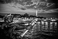 Pont Alexandre-III. 3.jpg