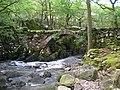 Pont Cwm-yr-Afon - geograph.org.uk - 232241.jpg
