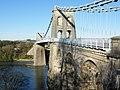 Pont y Borth - geograph.org.uk - 1150590.jpg