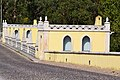 Ponte Boutaca casas portagem.jpg