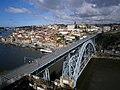 Ponte Luis I - Porto.jpg