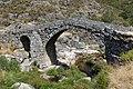 Ponte da Cava da Velha (2).jpg