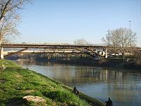 Ponte di varlungo 12.JPG