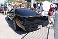 Pontiac Trans Am 1982 KITT LSideRear CECF 9April2011 (14598905314).jpg
