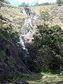 Poombarai Falls unidentified.JPG