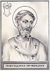 Pope Marcellinus.jpg