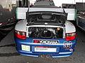 Porsche - Flickr - Stradablog.jpg