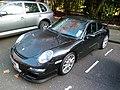 Porsche GT3 (6430930763).jpg