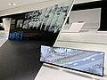 Porsche Museum- 24 Hours of Le Mans Exhibition ( Ank Kumar, Infosys Limited) 01.jpg