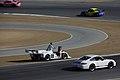 Porsche Rennsport Reunion IV (6723349401).jpg