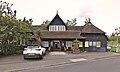 Port Sunlight railway station building.jpg