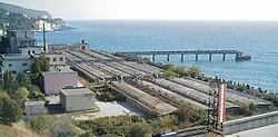 Port of Yalta 1.jpg