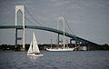Port visit 130518-N-PX557-035.jpg