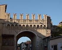 Porta Settimiana -inside view.jpg