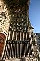 Portaal van de Onze-Lieve-Vrouw Ten Poelkerk te Tienen - 373032 - onroerenderfgoed.jpg
