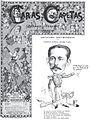 Portada Caras y Caretas n69. 8-11-1891.jpg