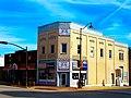 Portage Cook Stove Building - panoramio.jpg