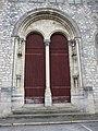 Portail Hôtel-Dieu de Sens.jpg