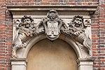 Portal Rathaus Trostbrücke Hamburg 1649 (crop).jpg