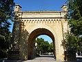 Porte Serpenoise 01.jpg