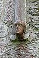 Porthaethwy - Eglwys y Santes Fair Gradd II gan Cadw 39.jpg