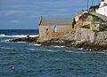 Porthleven lifeboat station.jpg
