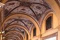 Portico v. Farini 01.jpg