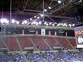 Portland Memorial Coliseum (5199332413).jpg