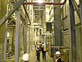 Portlands Energy Centre (5798312486).jpg