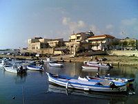 Porto-Punta-Secca.jpg
