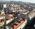 Porto (30464390712).jpg