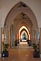 Porto Arabia Arches (6276239115).jpg