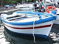 Porto Ulisse-Ognina-Catania-Sicilia-Italy - Creative Commons by gnuckx (3670317095).jpg