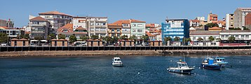Porto de Camariñas. Galiza. 109.jpg