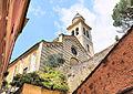 Portofino, Italy (6125953206).jpg