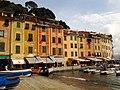 Portofino - panoramio (25).jpg