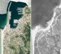 Portosin 2017-1955.png