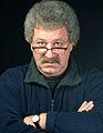 Portrait Sergo Edisherashvili.jpg