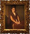 Portrait de jeune femme Lavinia FOntana 0658.JPG