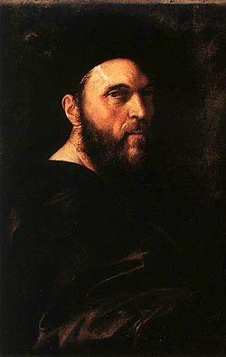 Portrait of Andrea Navagero by Rafael.jpg