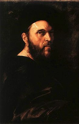 Portrait of Andrea Navagero by Rafael.jpg