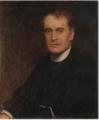 Portrait of Charles Edward Osborne.PNG