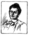 Portrait of Ida M. Tarbell.png