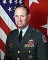 Portrait of U.S. Army Maj. Gen. David C. Meade.jpg