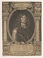 Portret van Christian I van Saksen, RP-P-1911-5175.jpg